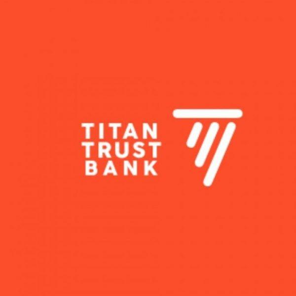 titan trust