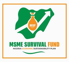 Survivalfund ng