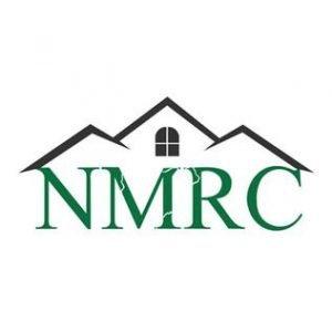 Nigerian Mortgage Refinancing Company