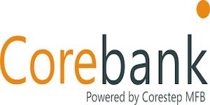 Corebank
