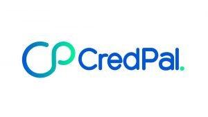 CredPal